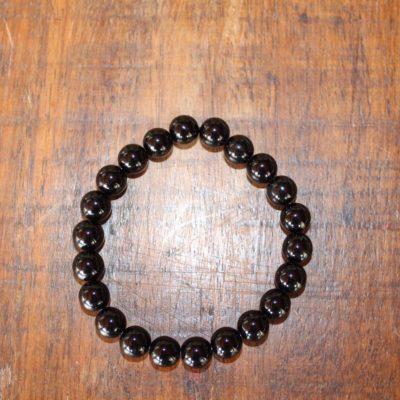Japamala – Obsidiana