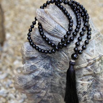 Japamala 108 contas – Poder pessoal e proteção
